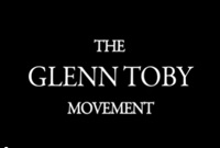 Glenn Toby The Movement